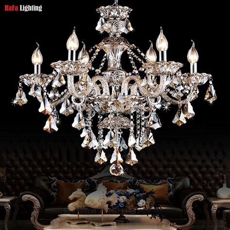 China Chandeliers Aliexpress Buy Chandelier Modern Chandelier Light Chandelier Light