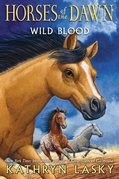 blood run caldridge series books horses of the book series by kathryn lasky