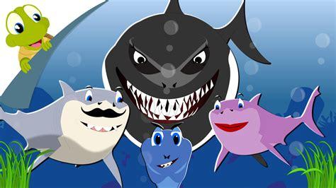 baby shark nursery rhyme lyrics baby shark song animals song nursery rhyme for kids