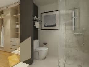 bathroom closet design residencia privada by hidalgo at coroflot