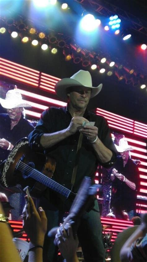 tom jackson songs list 17 best images about alan jackson on pinterest country