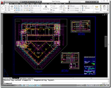 layout autocad 2011 autocad layout background color to solid black or other