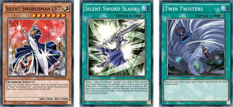 Silent Sword Level 3 viz the rebellion