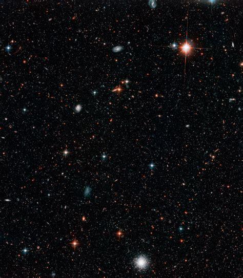 Kaos Space 06 Luar Angkasa 10 foto luar angkasa dari teleskop hubble terkeren