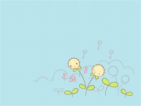 Boneka Totoro Boneka Disney Boneka Boneka Gede Boneka Spesial 50 background lucu dan imut yang gemesin dan menarik