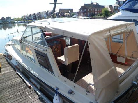 freeman boats story melody mist freeman 24 sport freeman boat sales