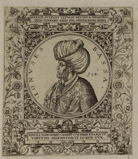 pashas ottoman empire yunus pasha wikidata