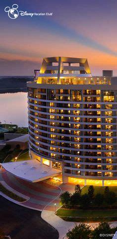 grand villa floor plan disneys old key west resort from