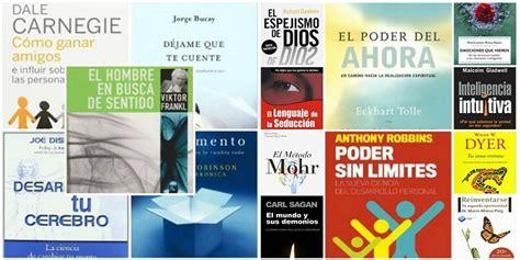 libro de crecimiento personal gratis libros pdf gratis descargar libros gratis crecimiento personal in