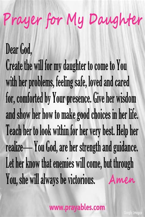 room prayer request 1378 best images about pray prayed praying and more prayer on prayer request