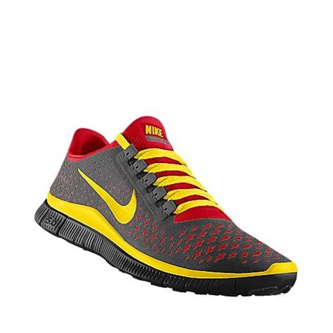 usc shoes usc shoes 28 images here s where you can buy nike s