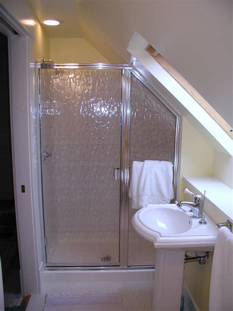 how to make a small bathroom work make a small bathroom work for you rose construction inc