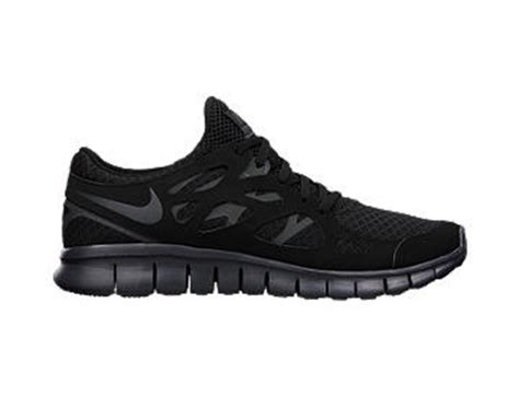 Most Comfortable Tennis Shoe by The Most Comfortable Tennis Shoes Style