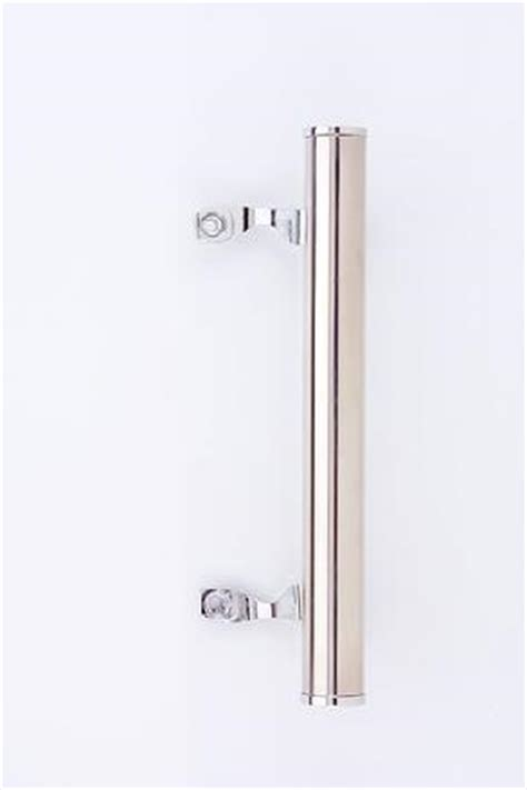 Sliding Glass Door Pull Sliding Glass Door Pulls Handles Impressions