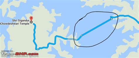 ferry boat gujarat gujarat s ro ro ferry to cut down 6 5 hour trip to 90