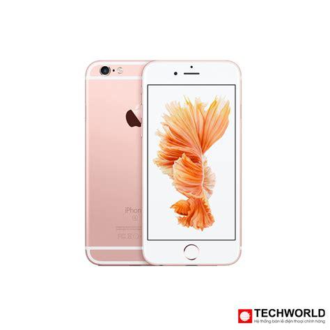 iphone 6s 32gb 99