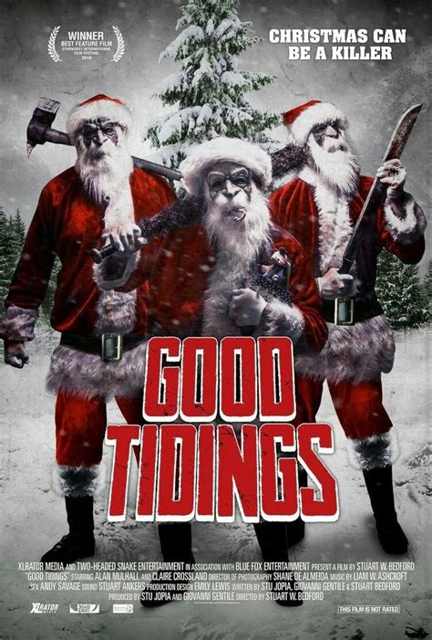 film horror natal 134 best christmas themed horror movies images on