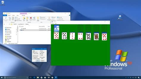 how to play solitaire a beginnerã s guide how to get the classic windows solitaire on windows
