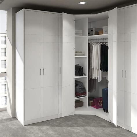 armoire chambre fille 757 armario home design placard mobilier de