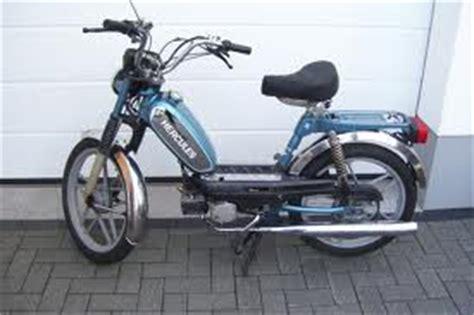 Beta Motorrad Verkaufszahlen by Modelle