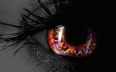 eye wallpaper eyes hd wallpapers