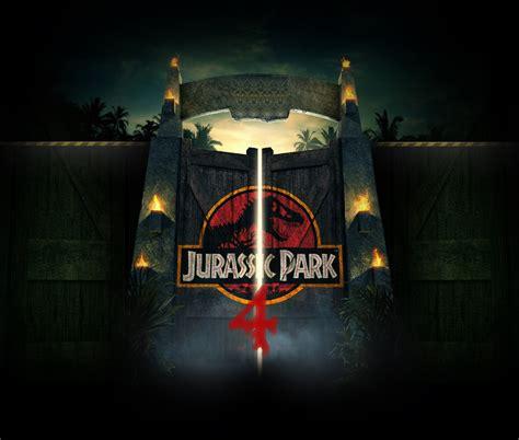 film jurassic park behind the thrills jurassic park 4 confirmed for 2014