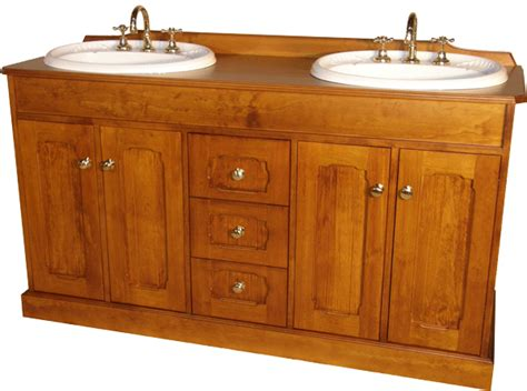 bathroom cabinets perth 22 elegant bathroom vanities perth eyagci com