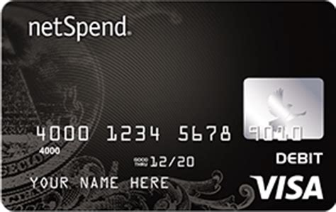 Netspend Gift Cards - pre paid debit card speedway