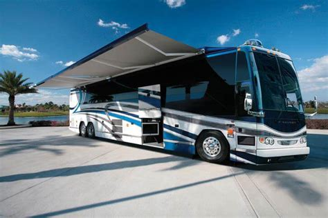 rv retractable awnings the venezia retractable awning retractableawnings com