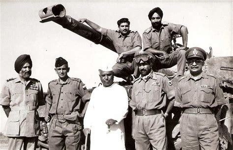 india pak then and now pakistan army surrenders to indian army 1971
