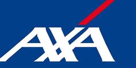 AXA   Bing images