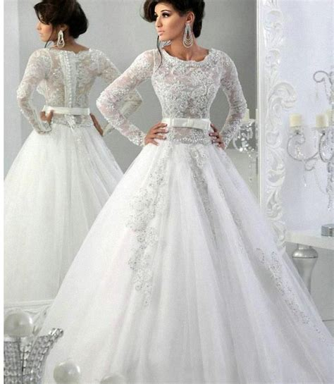 luxury wedding designers 1000 ideas about arabic wedding dresses on
