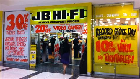 groundhog day jb hi fi jb hi fi a digital