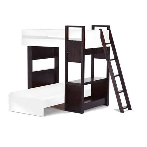 Argington Uffizi Bunk Bed Argington Uffizi Bunk Bed The Kiddie Room