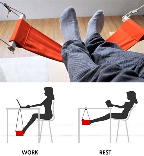 outdoor office furniture outdoor office furniture reviews shopping outdoor
