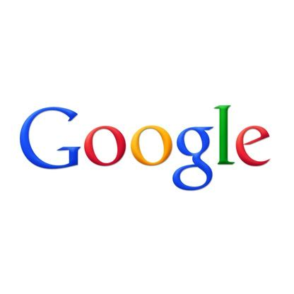 google images images google on the forbes world s most valuable brands list