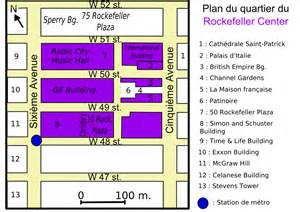 center map file map of rockefeller center bgs png