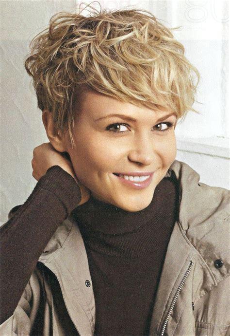 short hair cuts for very heavy women cute short cropped pixie haircut short hair collection
