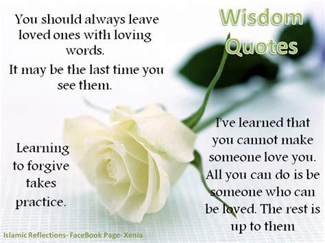 Wisdom Quotes Wallpapers Wisdom Quotes Wisdom Quotes Wisdom Quote