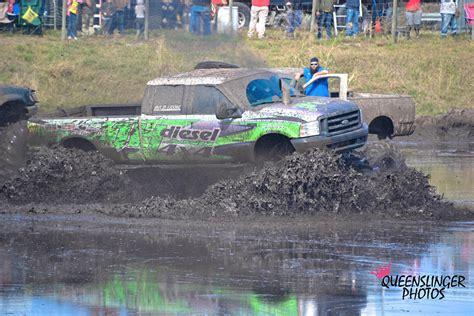 mega truck 4 link 100 mega truck 4 link mega mud truck parts off road