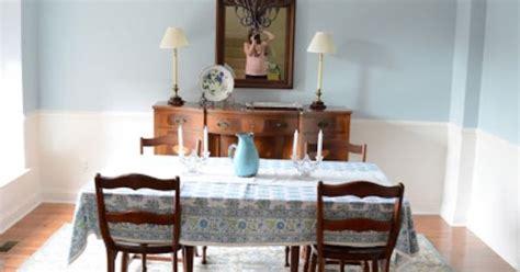 dining room walls benjamin moore smoke ceiling benjamin moore iceberg paint colors pinterest hallways benjamin moore dining
