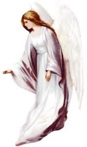 Free illustration angel christian christianity free image on