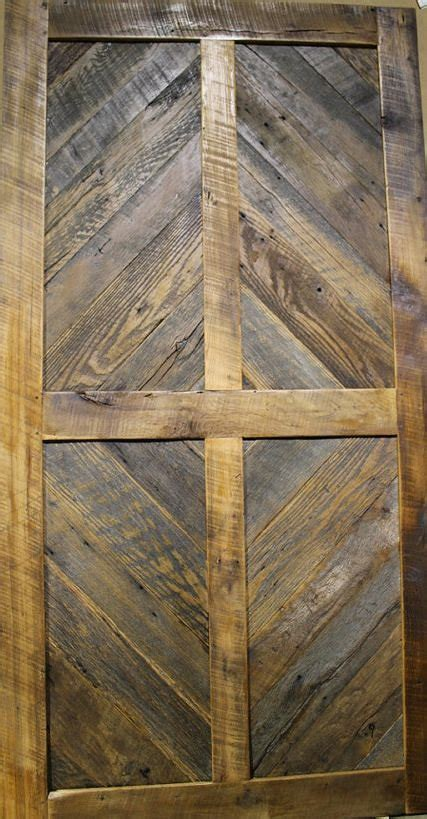 Unavailable Listing On Etsy Barn Wood Doors For Sale