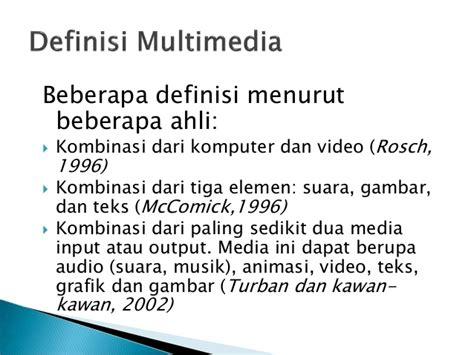 teori layout menurut para ahli definisi menurut para ahli 2 teori dasar multimedia