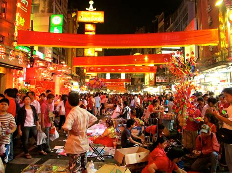 new year in taiwanese top 8 best asia country to celebrate new year