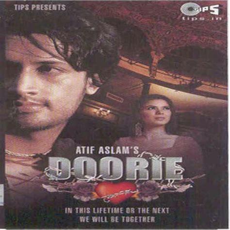 download mp3 album doorie mahiya ve soniya song from doorie download mp3 or play