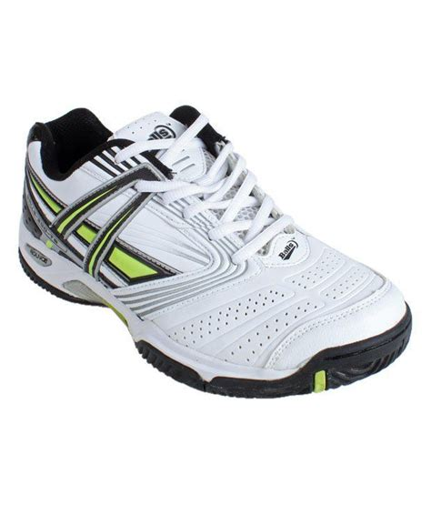 balls sports shoes buy balls 290 tsgreen tennis shoes for snapdeal