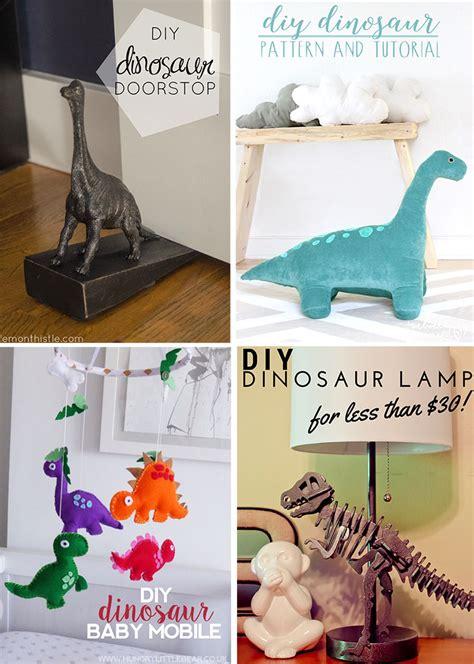 dinosaur room dinosaur room decor bedding dreams
