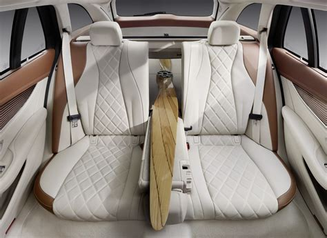 frontseat backseat a view from the front books 2016 mercedes e class estate rear seats front view