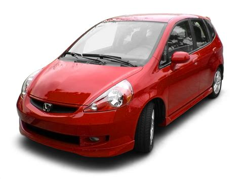 honda car png file 2007hondafitsport png wikimedia commons